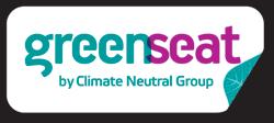 Greenseat duurzame vliegtickets